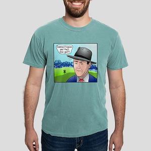 Disc Golf T Shirt T-Shirt