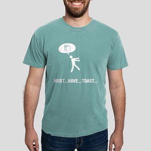 French-Toast-B T-Shirt