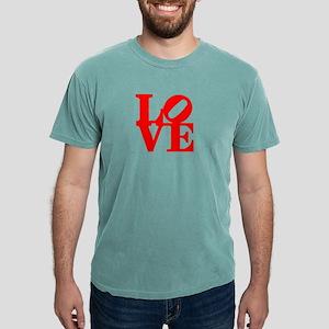 love3 T-Shirt