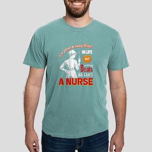 Being A Nurse T Shirt, Nurse T Shirt T-Shirt