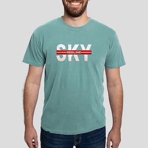 Chrome Redline Women's Dark T-Shirt