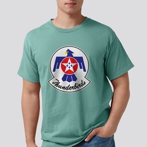 USAF Thunderbirds Emblem T-Shirt