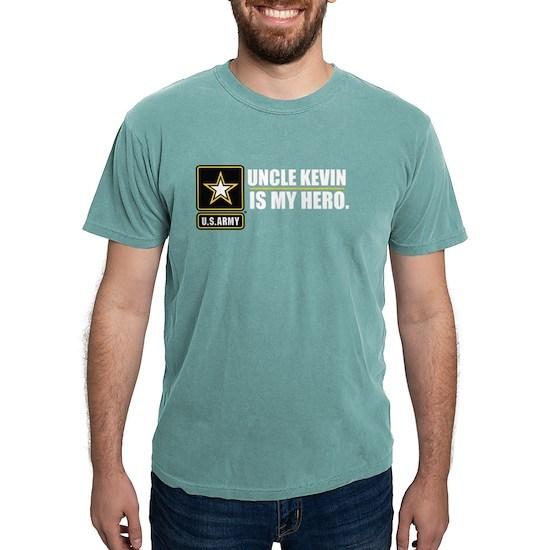 U.S. Army Personalized Hero