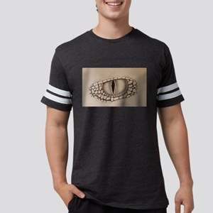 Eye of the Dragon T-Shirt