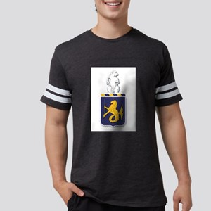 31st Infantry_02.png Mens Football Shirt