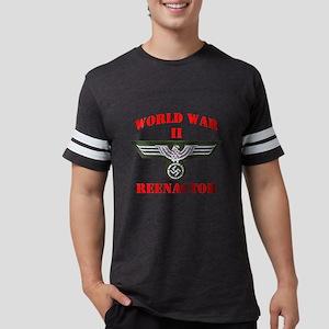 b2ac86f9 Living History T-Shirts - CafePress