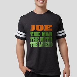 Joe The Legend T-Shirt