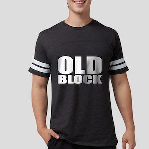 dad (see SON) T-Shirt