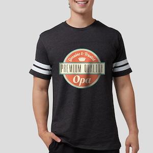 Vintage Opa T-Shirt