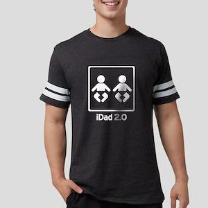 idad20 T-Shirt