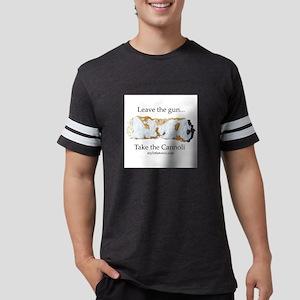 Cannoli T-Shirt