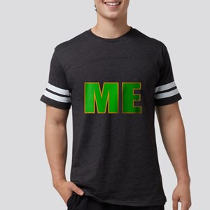 Me (match with ME, THE SEQUEL) T-Shirt
