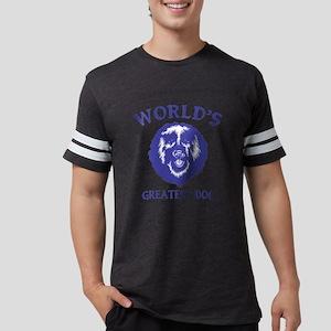 PuliH Mens Football Shirt