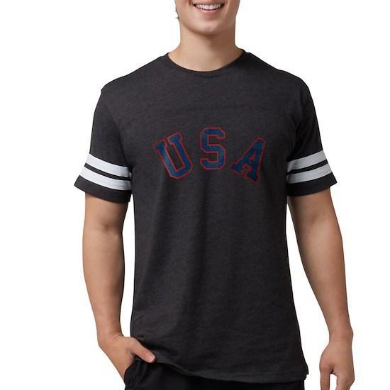 Vintage Team USA
