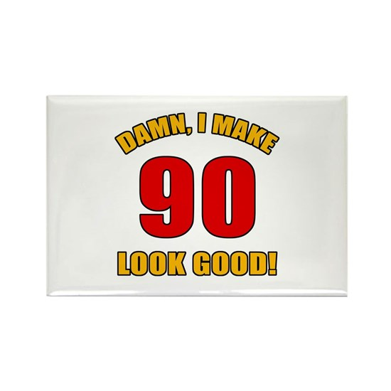 90 Looks Good!