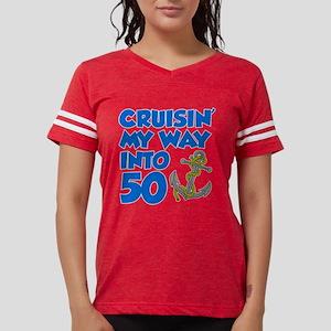 cf255e716 Birthday Cruise T-Shirts - CafePress
