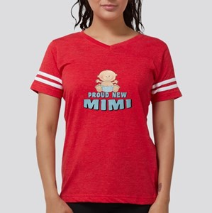 54ba4ab0 Mimi To Be Gifts - CafePress