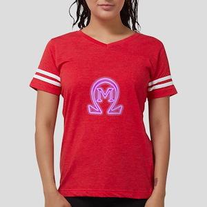 cb0f72d536cfd Revenge Of The Nerds T-Shirts - CafePress