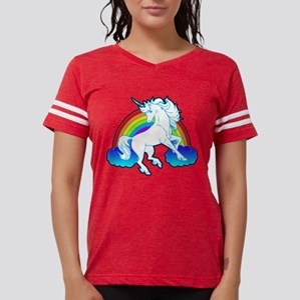 ea89fa36 Gay Unicorn T-Shirts - CafePress