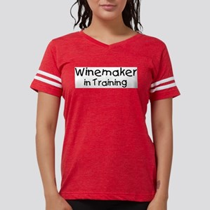 Winemaker in Training T-Shirt