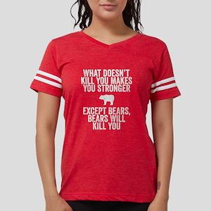 bears kill you T-Shirt