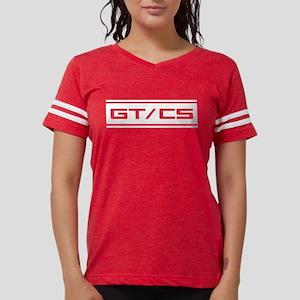 shortlogoW T-Shirt