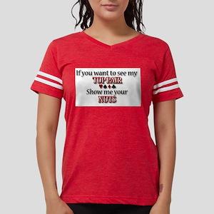 Show me... T-Shirt