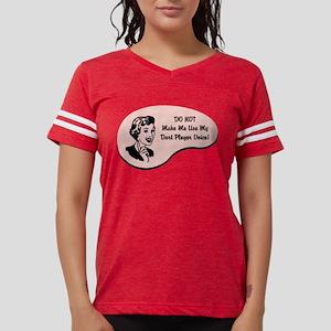 Dart Player Voice T-Shirt