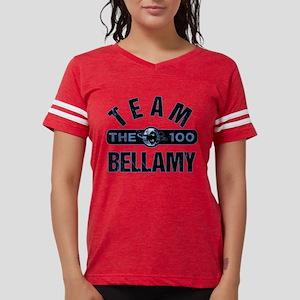 The 100 Team Bellamy T-Shirt