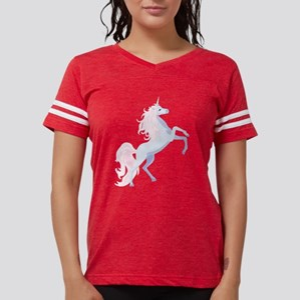 Cute Unicorn T-Shirt