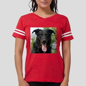 beauceron black and tan T-Shirt