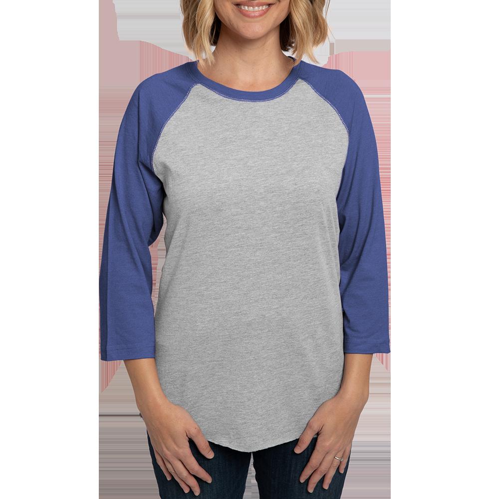 Driver Picks the Music Baseball Tee
