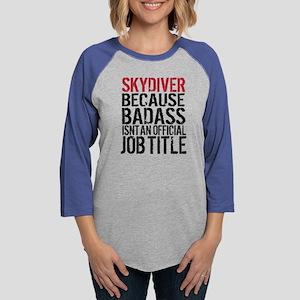 c2580bdab Funny Skydiving T-Shirts - CafePress