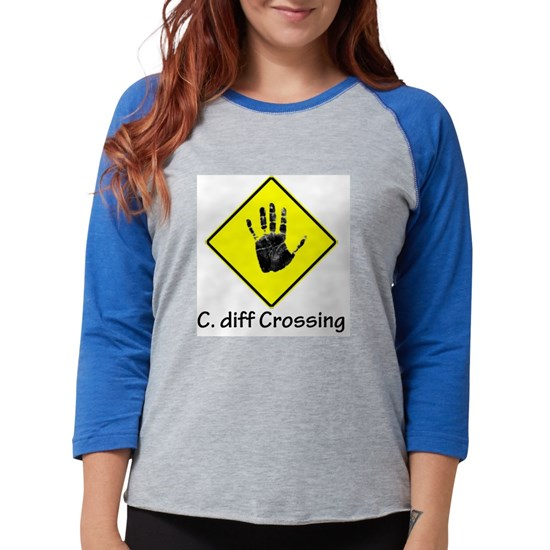 cdiff-signs-crossing-01