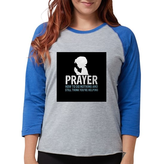2-Prayer.square.png