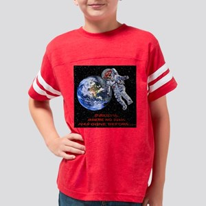 Space Puns Kids Clothing & Accessories - CafePress