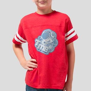 Tmb T-Shirts - CafePress