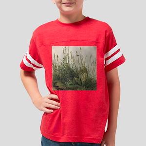 Albrecht Durer Youth Football Shirt