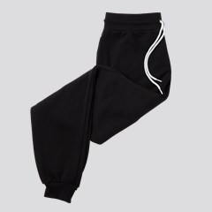 Image of Unisex Joggers Bottoms