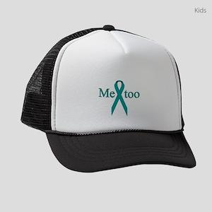 Me too Kids Trucker hat
