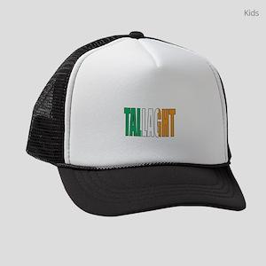 Tallaght Kids Trucker hat