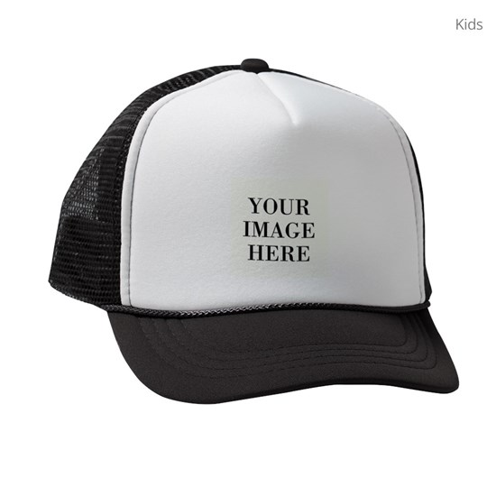 Your Image Here Square