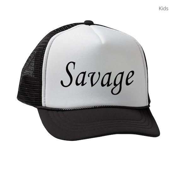 savage shirt .