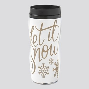 ! 16 oz Travel Mug