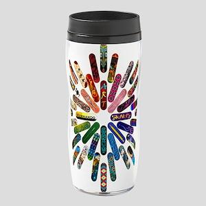 16 oz Travel Mug