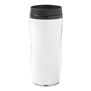 16 oz Travel Mug  sc 1 st  CafePress & Nurse Birthday Gifts - CafePress