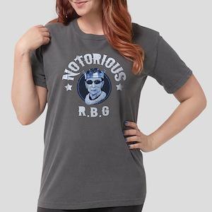 f2dd0869 Ruth Bader Ginsburg T-Shirts - CafePress