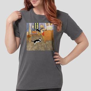 f249288e67 Vincent s CATS Ash Grey T-Shirt