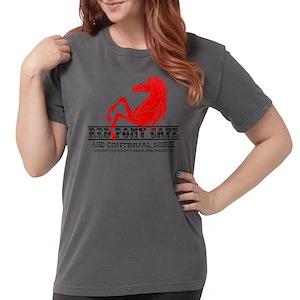 bf07e147 Family Tree T-Shirts - CafePress