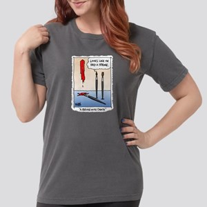 1928a22ed Art Women's T-Shirts - CafePress